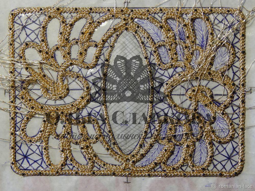 шнур, обложка на паспорт, оригинальный подарок
