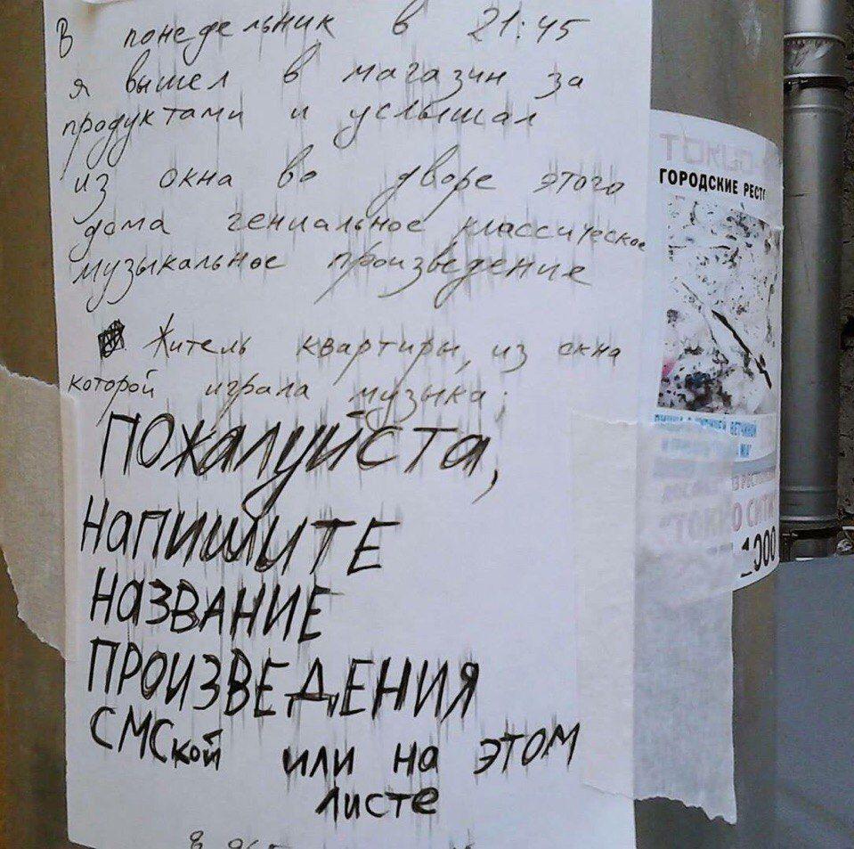 http://cs6.livemaster.ru/storage/5f/21/c52ca36434f431a10c8eb3e057wa.jpg