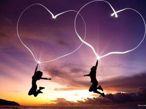 Акция! Загадки о любви: Отгадай и выиграй!:)   Ярмарка Мастеров - ручная работа, handmade
