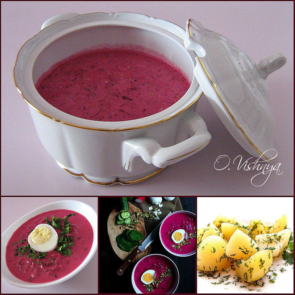 кулинария, распродажи, вышивка бисером, картина в подарок, грелка для чайника, вязание крючком, ягоды
