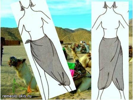 Парео. Как носить парео. Размеры парео. Завязывание парео , платков  , пляжная одежда