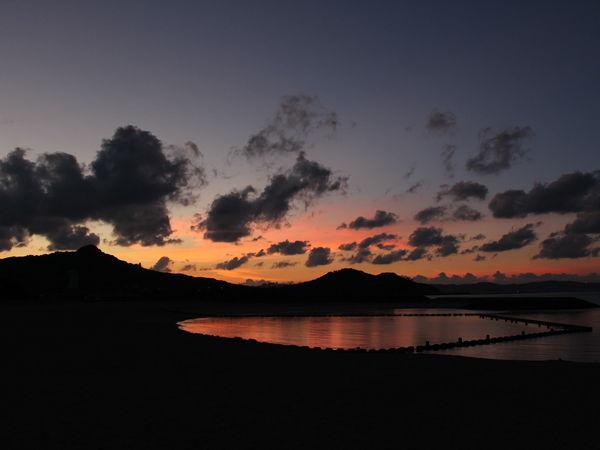 Удивительное рядом) Окинава | Ярмарка Мастеров - ручная работа, handmade