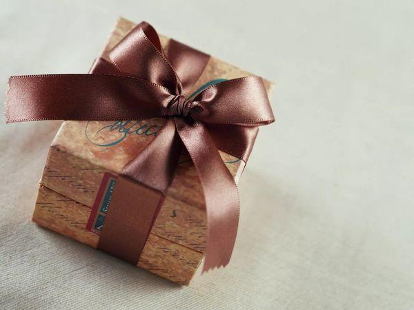 Конкурс коллекций к 4-му Дню рождения магазина   Ярмарка Мастеров - ручная работа, handmade