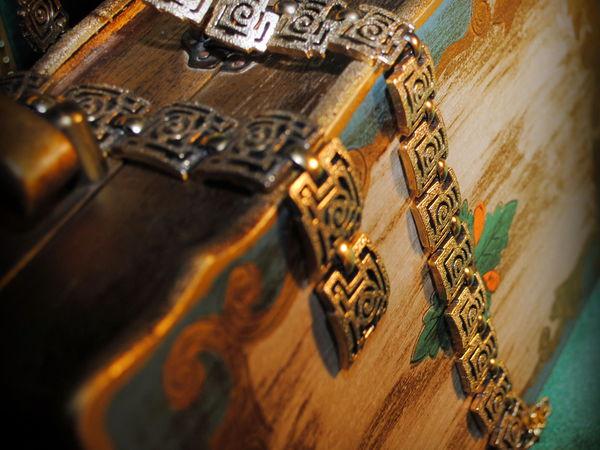 Ретро-маркет на Новокузнецкой.Участвую! | Ярмарка Мастеров - ручная работа, handmade