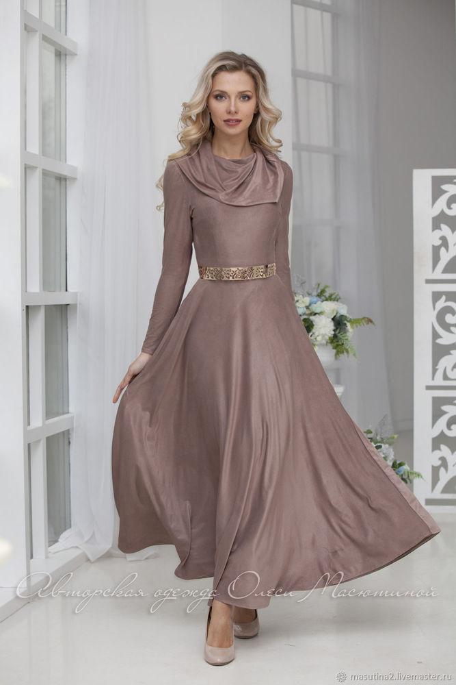 аукцион, скидки, распродажа, распродажа платьев, нарядная одежда