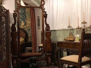 Продажа и реставрация антикварной мебели в MYDECORROOM. Ярмарка Мастеров - ручная работа, handmade.
