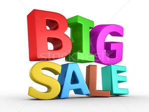 Участвуем в Big Sale 22-24 марта!. Ярмарка Мастеров - ручная работа, handmade.