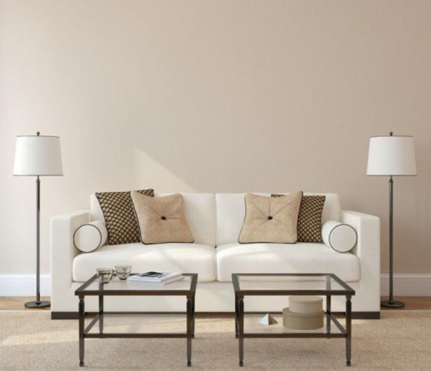дизайн интерьера, картина в гостиную
