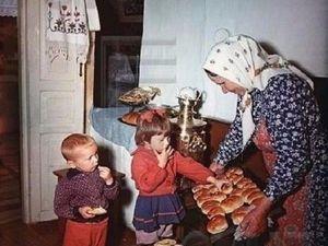 Бабушкины пироги. Ярмарка Мастеров - ручная работа, handmade.