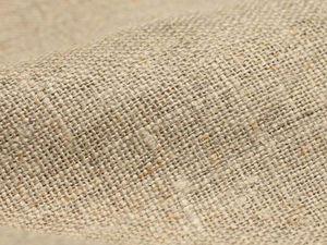Уход за тканями. Лён | Ярмарка Мастеров - ручная работа, handmade