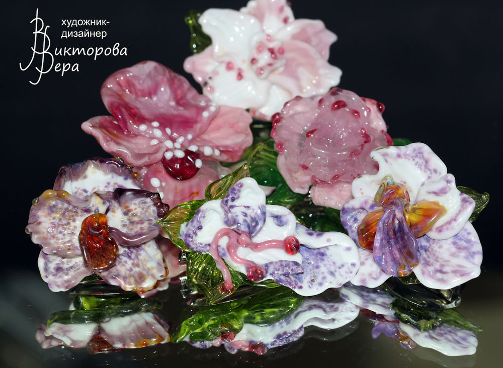 цветы, с праздником, подарок к 8 марта