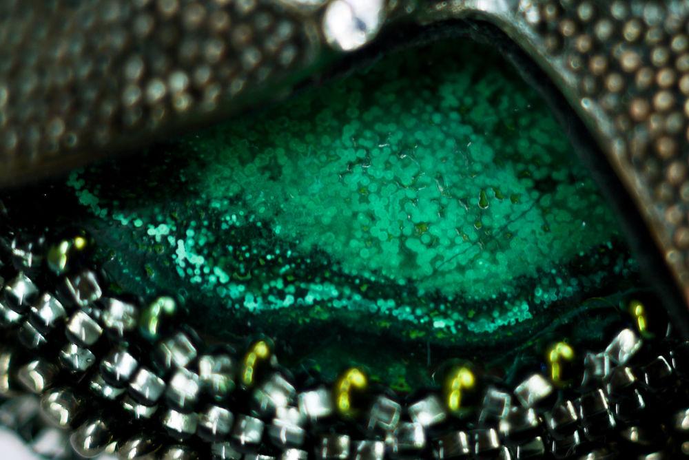 Альбом пользователя Gerda: Браслет Змея