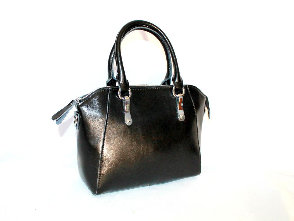 черная сумка, новогодний подарок жене