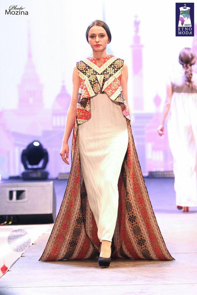 этномода, корона, дольче габбана, расшитый ободок, обруч для волос, обруч расшитый бусинами, обруч дольче габбана, русский стиль, русский костюм