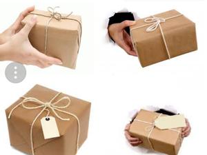 Посылки не отправляются с 24.07-31.07. Ярмарка Мастеров - ручная работа, handmade.