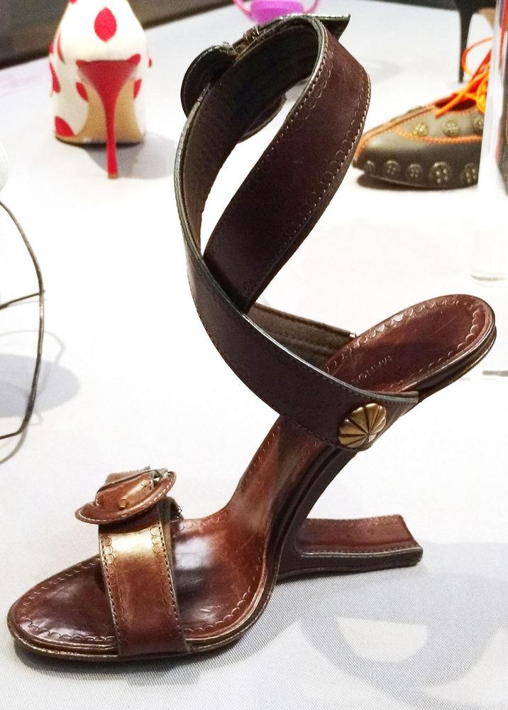 мода и дизайн