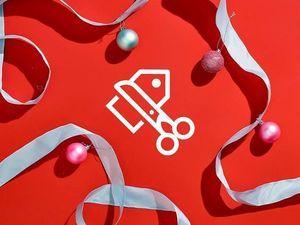 Приобретайте подарки себе и родным со скидкой 20-50%. Ярмарка Мастеров - ручная работа, handmade.
