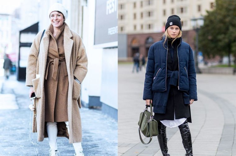 Top 5 Fashion Trends Of Winter 2019 Livemaster