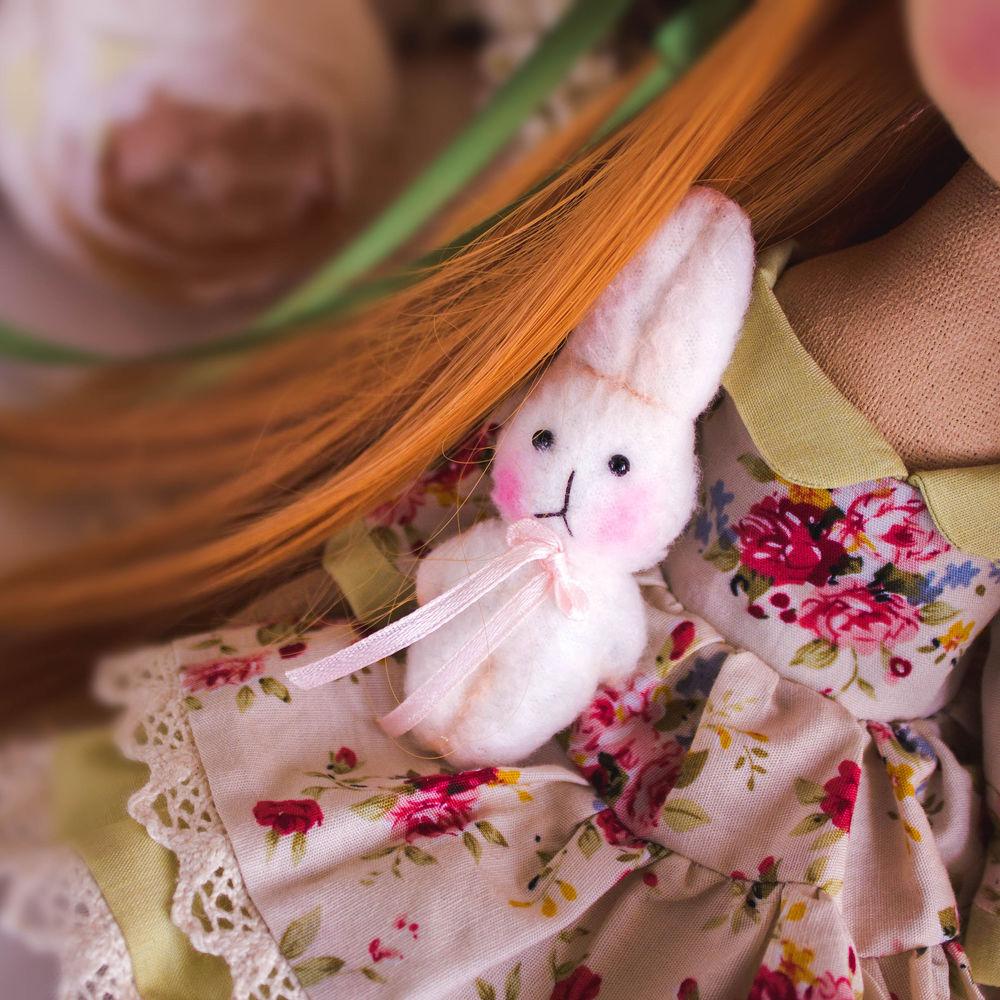 кукла принцесса, кукла принцесса купить
