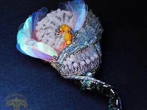 Каталог украшений по цветам и мотвм. Ярмарка Мастеров - ручная работа, handmade.