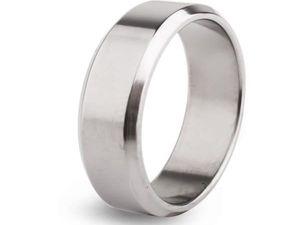 Обручальные кольца из титана. Ярмарка Мастеров - ручная работа, handmade.