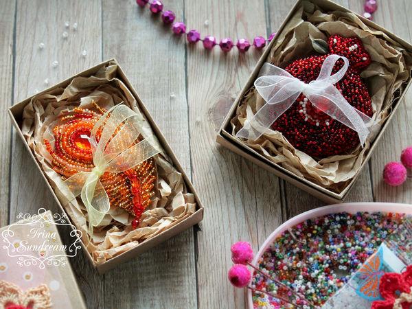 Упаковка брошей | Ярмарка Мастеров - ручная работа, handmade
