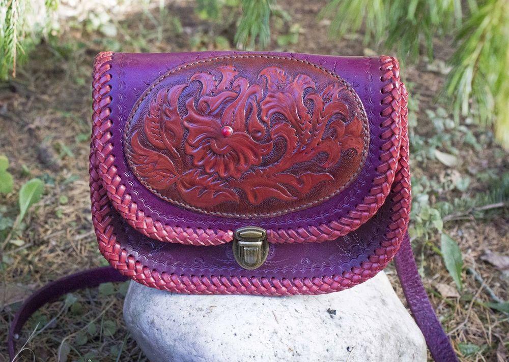 сумка женская, сумочка с тиснением, реклама магазина, сумочка через плечо, раскрашеная сумка, бирюзовый, загадки, интересная история, аксессуары из кожи, сумка ручной работы