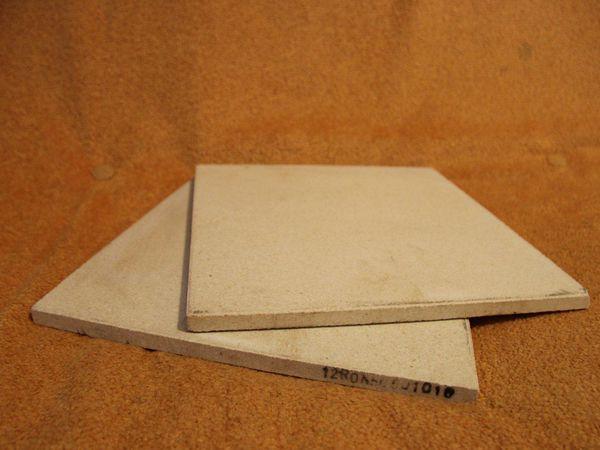 Проект Муфельная Печь. Лещадки. | Ярмарка Мастеров - ручная работа, handmade