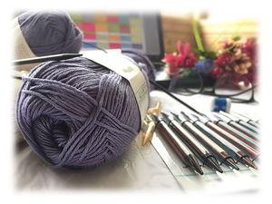 Работа дома: плюсы и минусы. Ярмарка Мастеров - ручная работа, handmade.