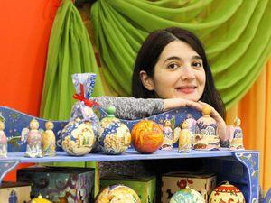 С Праздниками)   Ярмарка Мастеров - ручная работа, handmade