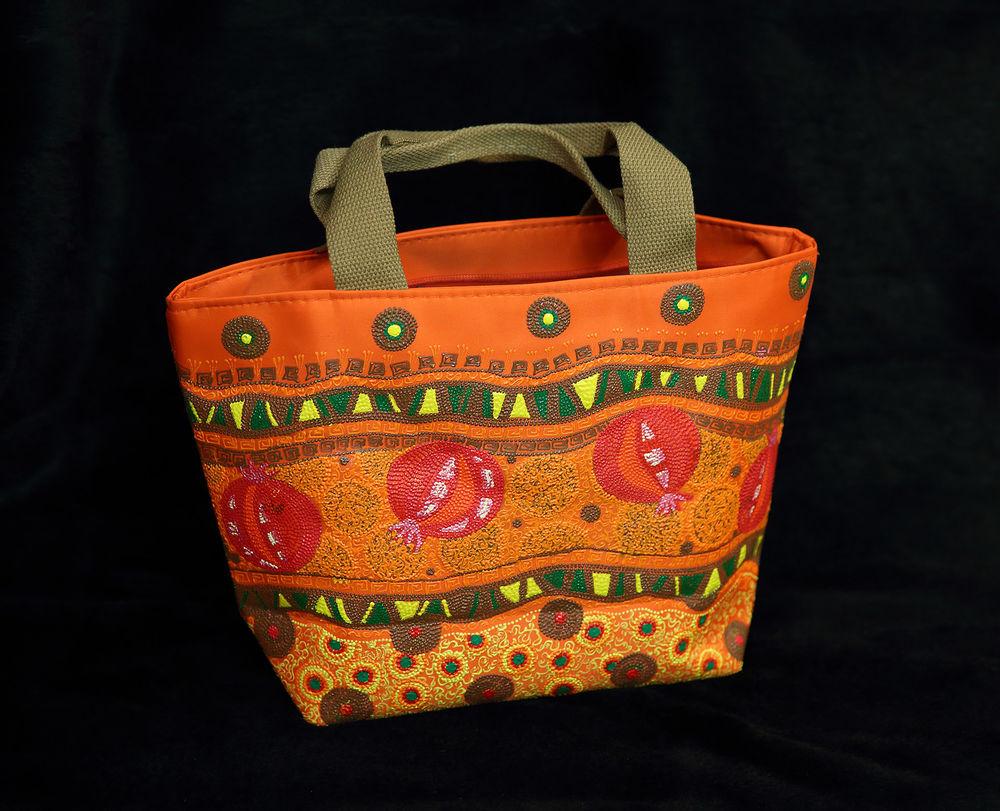 купить сумочку в москве, сумка летняя