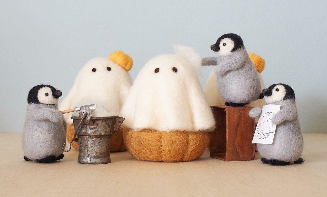culinary miniature