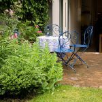 english-home-and-garden1-14.jpg