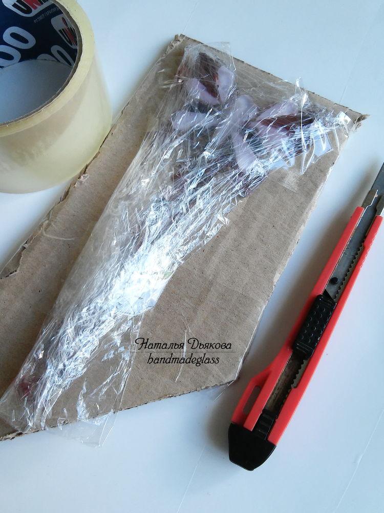 наталья дьякова, отправка заказов, отправка почтой
