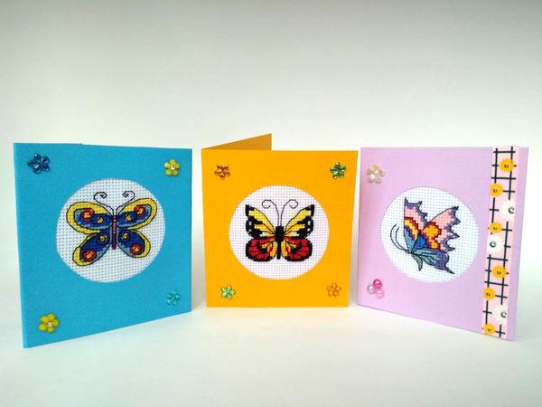 Что означает символ бабочки? | Ярмарка Мастеров - ручная работа, handmade