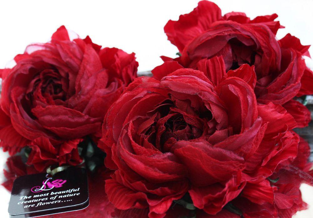 новинки магазина, цветы из ткани, брошь-цветок, украшения с цветами, аксессуары ручной работы, аксессуары для невесты