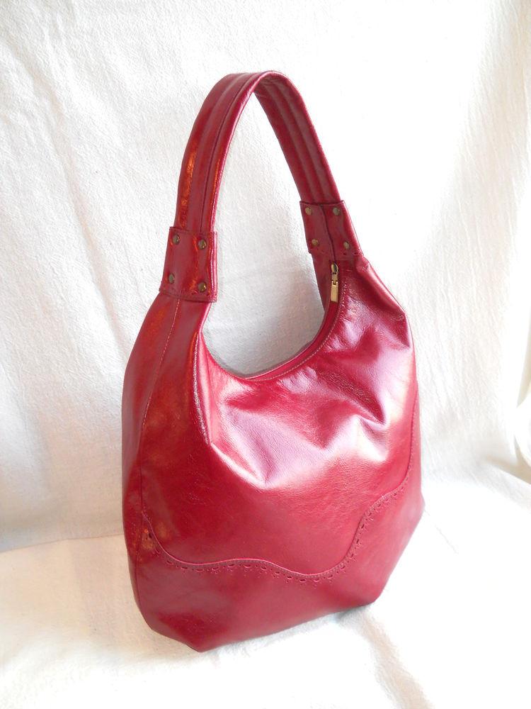 сумка из кожи, обучение, курсы, сумка-мешок, сумка своими руками