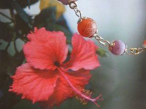 В благодарность друзьям!..))) | Ярмарка Мастеров - ручная работа, handmade