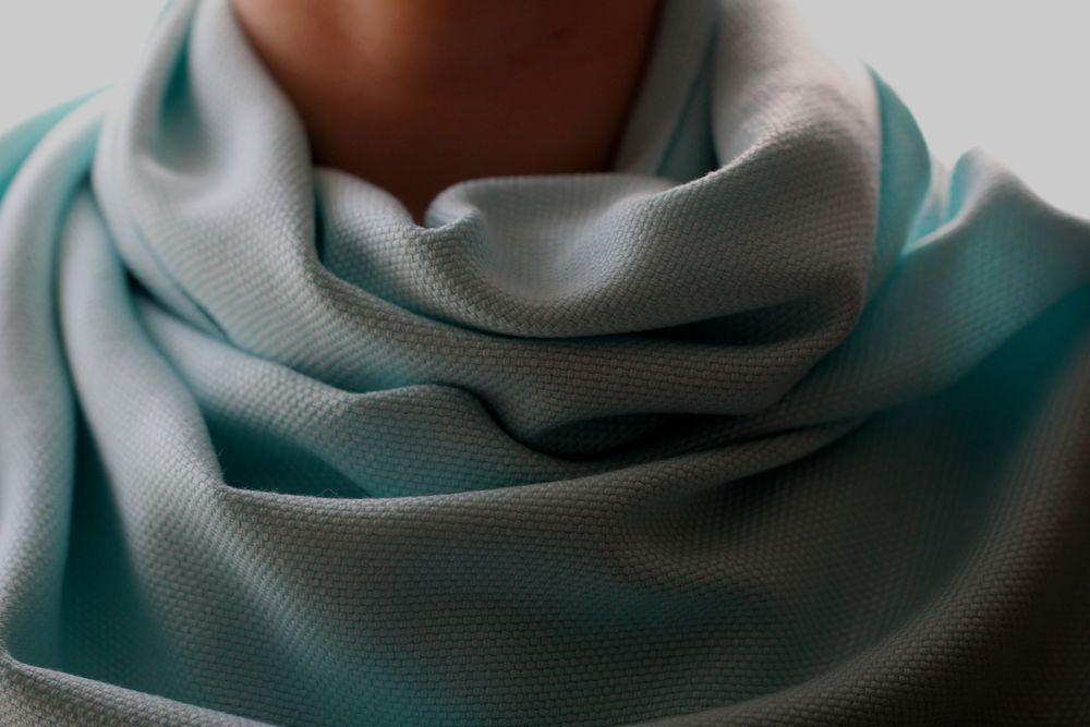 шарф, шарфик, палантин, мода, стиль