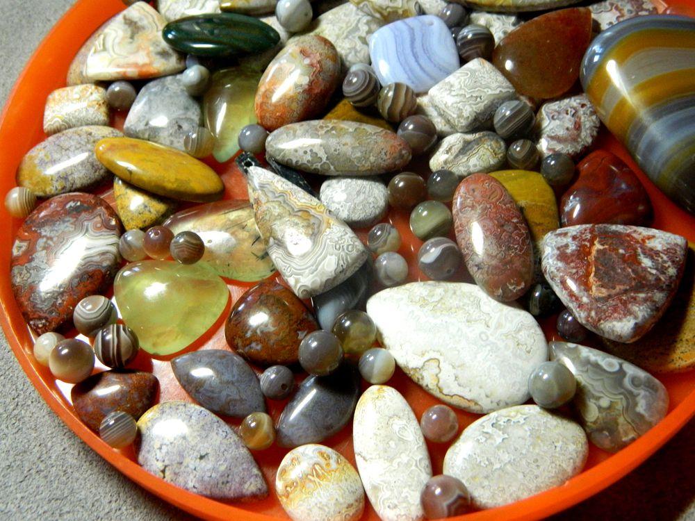 мексиканский агат, камень, камни натуральные, материалы для рукоделия, камень природный, яшма, ботсванский агат