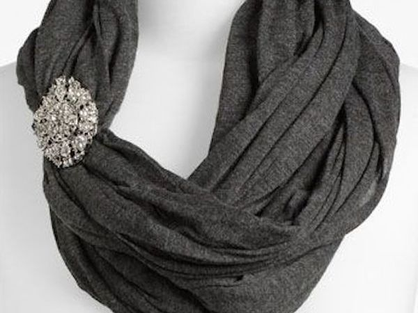 Разбавь обыденность винтажной брошкой! | Ярмарка Мастеров - ручная работа, handmade
