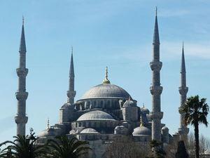 Несезон в Турции — вместо пляжа на экскурсии. Часть 1. Поселиться в центре Анталии. Ярмарка Мастеров - ручная работа, handmade.