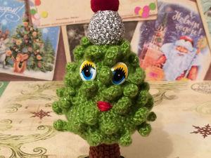 Участвую в конкурсе Подарок 2018. Ярмарка Мастеров - ручная работа, handmade.