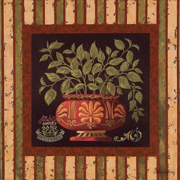 Мастер-класс из серии «Настенные техники»: два в одном – имитация дерева и фрески, фото № 12