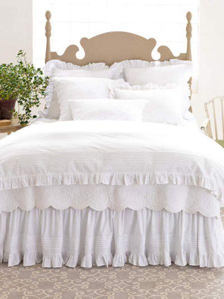 Спальня, фото № 32