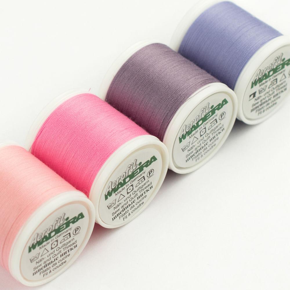 нитки, о нитках, вышивание, shmetz, именная вышивка, вышивка на заказ