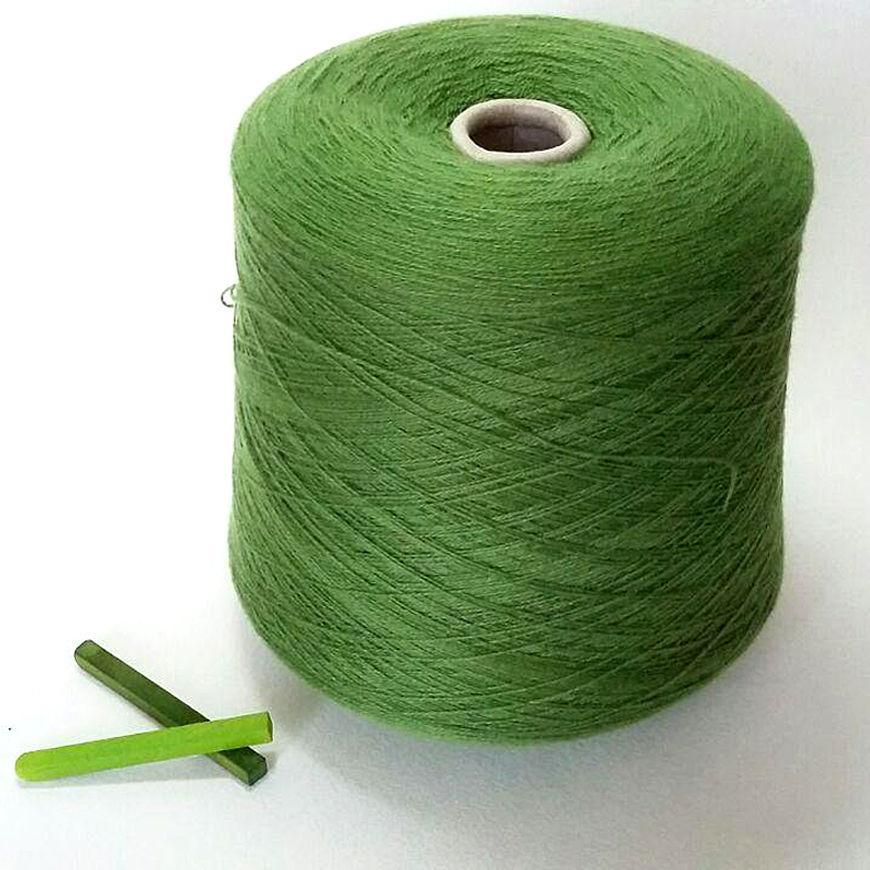 пополнение пряжы, вяжем меринос, greenery, норвежский свитер