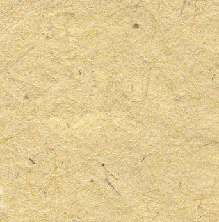 тростниковая бумага