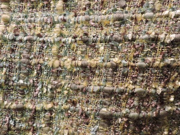 Ткань Шанелька для пончо. | Ярмарка Мастеров - ручная работа, handmade