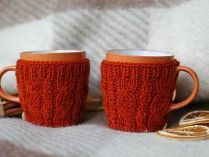 Как извлечь пользу из холодного лета | Ярмарка Мастеров - ручная работа, handmade